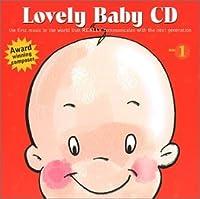 Vol. 1-Lovely Baby