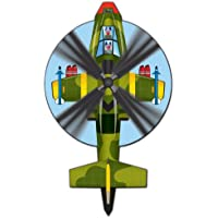 WindNSun FlightZone 54' Nylon Kite - Attack Copter [並行輸入品]