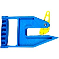 EZGrip Mat Mover by DOCO