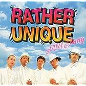 R.U Party(DVD付)