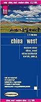 China West 2014