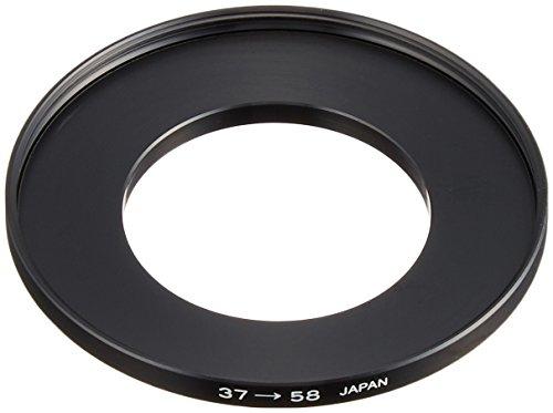 MARUMI ステップアップリング 37mm→58mm 型番 : 902229