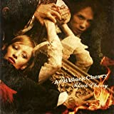 Black Cherry♪Acid Black CherryのCDジャケット