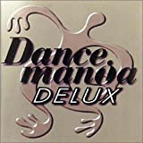 DANCEMANIA DELUX(1)