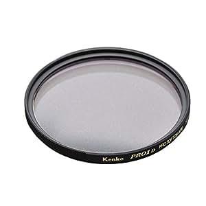 Kenko レンズフィルター PRO1D プロソフトン [A] (W) 72mm ソフト描写用 272886
