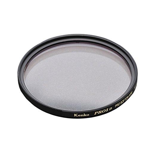 Kenko レンズフィルター PRO1D プロソフトン [A] (W) 77mm ソフト描写用 277881
