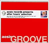 aosis Groove