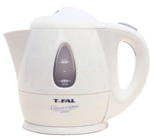 T-fal ヴィテスエクスプレス 電気ケトル 1.0L BF402022