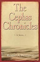 The Cephas Chronicles