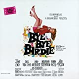 Bye Bye Birdie: An Original Soundtrack Recording (1963 Film) 画像