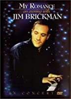My Romance: An Evening With Jim Brickman [DVD] [Import]