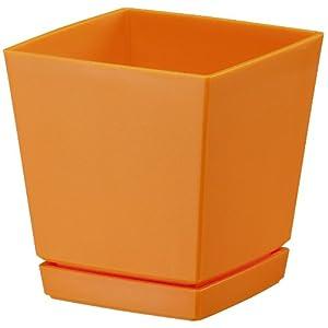 大和プラスチック 鉢・プランター クエンチロ...の関連商品10