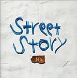 Street Story/