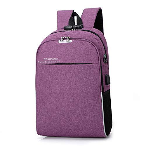 02a9484dc3a7 Rastar 男女兼用 メンズ レディース ビジネスリュック リュックサック バックパック カバン 鞄 かばん 大容量