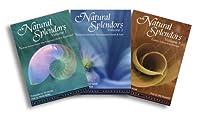 Natural Splendors 1-3 [DVD] [Import]