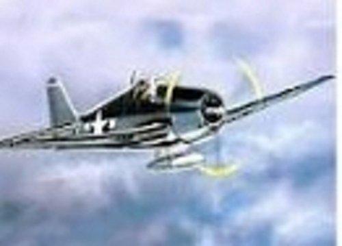 1/32 グラマン F6F-3 ヘルキャット