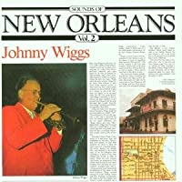Sounds of New Orleans Vol 2