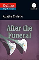 After the Funeral (Collins English Readers)