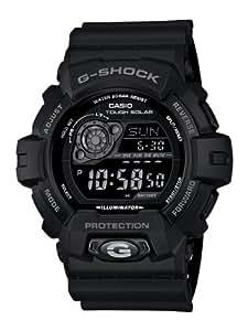 CASIO (カシオ) 腕時計 G-SHOCK(Gショック) ソーラー GR-8900A-1 メンズ [逆輸入品]