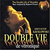 The Double Life of Veronica