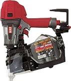 MAX 高圧釘打機 HN-90N3 4446348 HN90N3