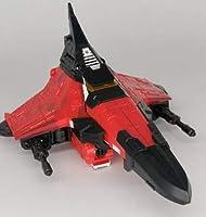UFO TF-50D Upgrade Kits アップグレードキット