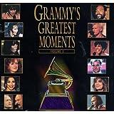 Grammy's Great 1
