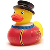 Beefeater - Rubber Duck - ???????