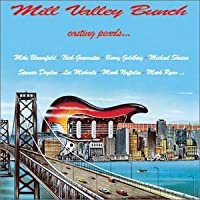 Casting Pearls by Mill Valley Bunch