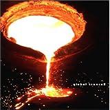 global trance2(CCCD)