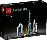レゴ(LEGO) アーキテクチャー ドバイ 21052