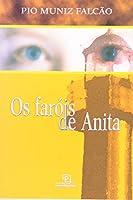 Os Faróis de Anita
