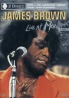 Live at Montreux 1981/ [DVD] [Import]