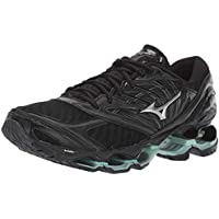 Mizuno Womens Wave Prophecy 8 Running Shoe