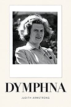Dymphna by [Armstrong, Judith]