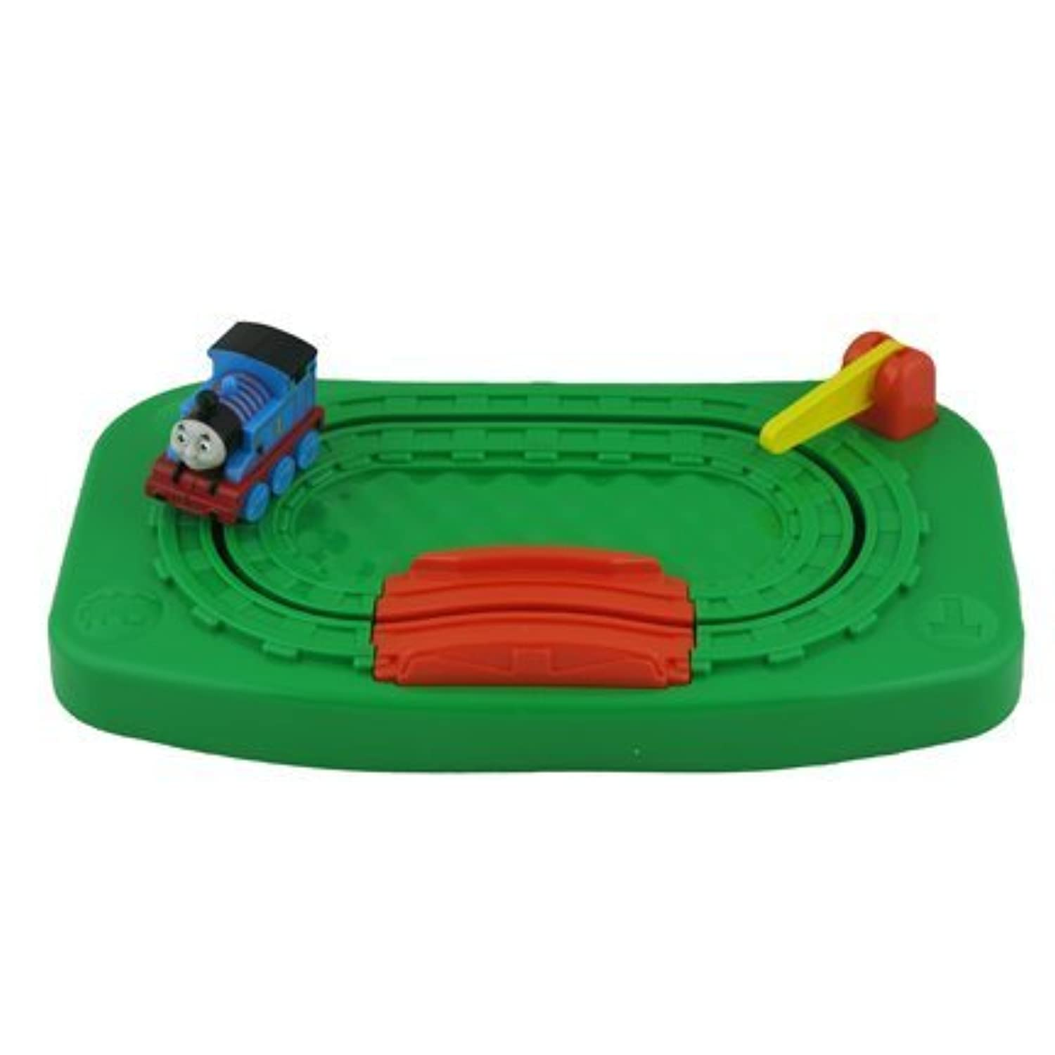 Fisher-Price Thomas & Friends Booster Seat - Replacement Play Tray by Fisher-Price