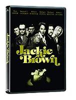 Jackie Brown【DVD】 [並行輸入品]