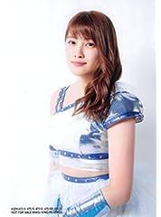 【入山杏奈】 公式生写真 AKB48 シュートサイン 通常盤 選抜Ver.