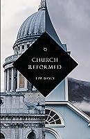 Church Reformed