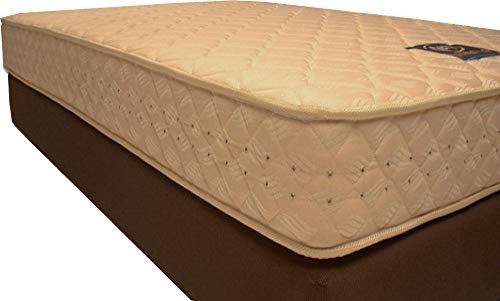 サータ(SERTA)のホテル市場流通ベッド/マットレスをご家庭向けに特別販売「PSシングルサイズ」