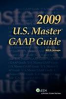 2009 U. S. Master GAAP Guide (U.s. Master)