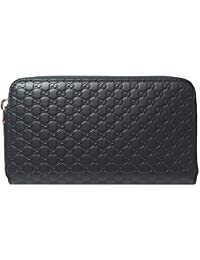 0bb1e6329823 Amazon.co.jp: GUCCI(グッチ) - 財布 / メンズバッグ・財布: シューズ ...