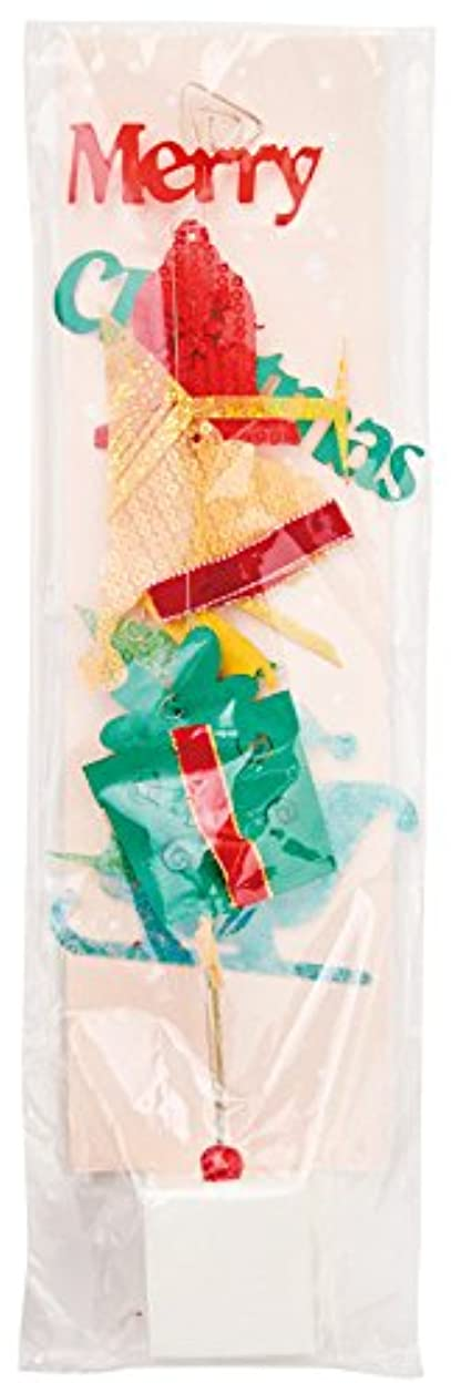 信仰のスコア合図カメヤマキャンドルハウス クリスマススウィングツリー プレゼント
