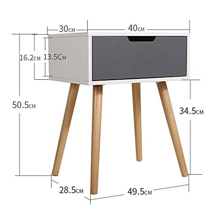 革新強化する正確なサイドテーブルソファサイドキャビネット北欧ベッドテーブルベッドルーム収納キャビネットキッチンリビングルームダイニングベッドルーム