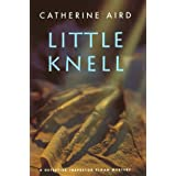 Little Knell (Hb)