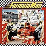Formula Man