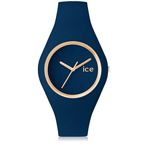 [アイスウォッチ]ICE-WATCH ice glam fo...