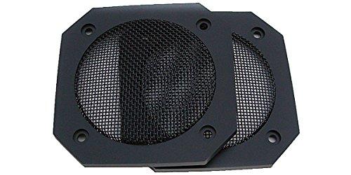 [해외]FOSTEX 호스텟쿠스 8㎝ 스피커 그릴 K308P/FOSTEX Speaker Grill for Fostex 8 cm K 308 P