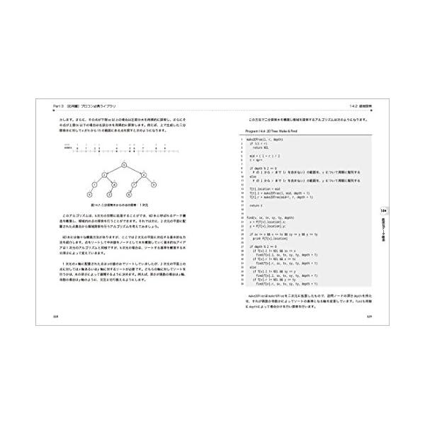 プログラミングコンテスト攻略のためのアルゴリ...の紹介画像29