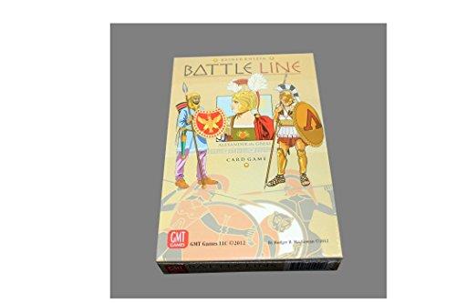 Battle Line ( 4th印刷) SW